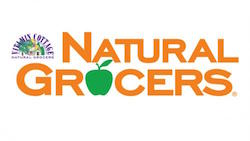 Natural Grocers in Hazel Dell, Vancouver, WA