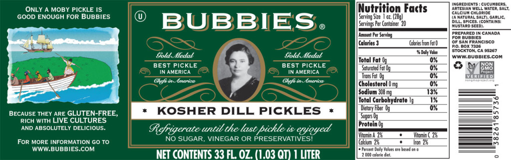 us_kosher_dill_pickles